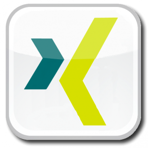 fhd_icon_Xing